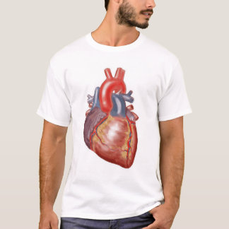 This Heart of Mine T-Shirt