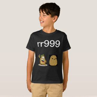 This is a shirt of course by rr999!!!