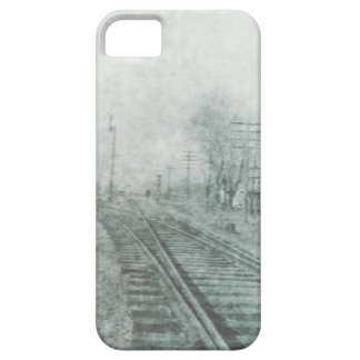 This is history, England Case For The iPhone 5