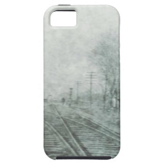 This is history, England iPhone 5 Cases