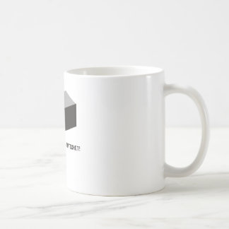 This is Internet! Coffee Mug
