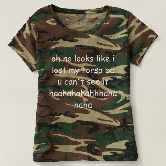 this joke needs to die t-shirt
