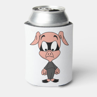 This Little Piggy Can Cooler