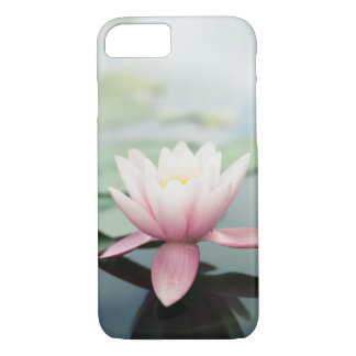 This looks something like I would buy iPhone 8/7 Case