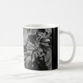 This mug is groove!