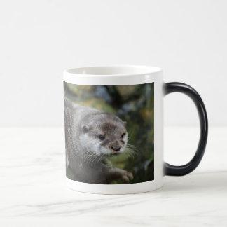 This Mug just got Otter - funny revealing mug