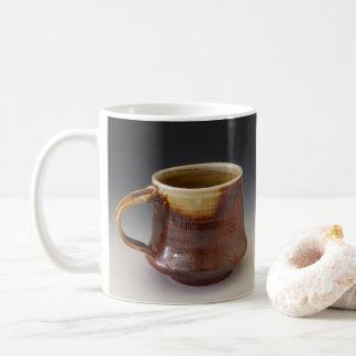 This Mug Rules!