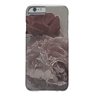 this ones kinda bad ngl barely there iPhone 6 case