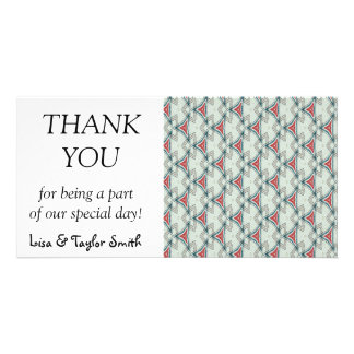 This retro shapes pattern abstract design is avail