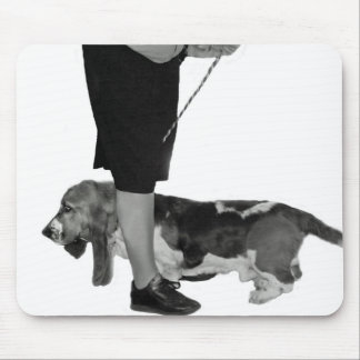 This Way-That Way Mouse Pad