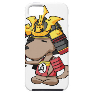 This week is, the cup English story Ota Gunma iPhone 5 Cover
