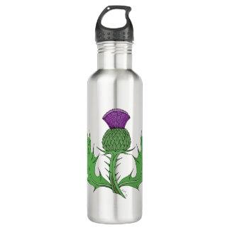 Thistle 710 Ml Water Bottle