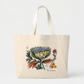 Thistle Bag
