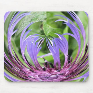 Thistle Mousepad