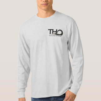 THO Mallard Addict T-Shirt