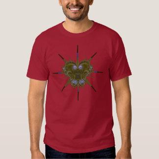 Thogoto Shirt