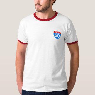 Thomas 60 T-Shirt