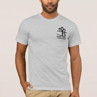 Thomas Babb BFA T-Shirt