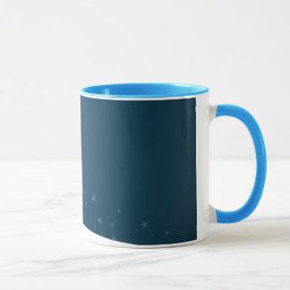 Thomas Dixon 2016 Mug