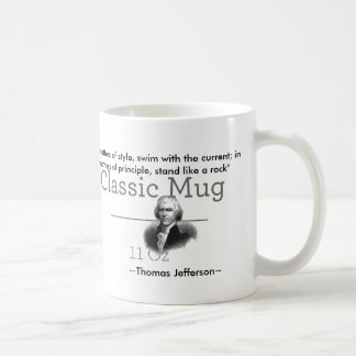 Thomas Jefferson Mug 2
