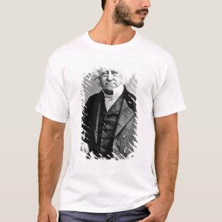 Thomas Love Peacock T-Shirt