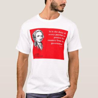 Thomas Paine T-Shirt