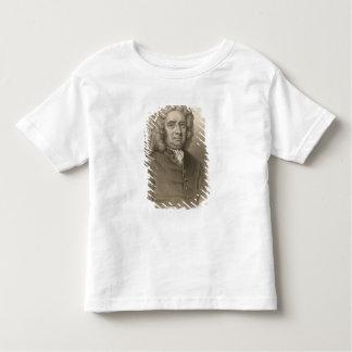 Thomas Southerne Tee Shirt