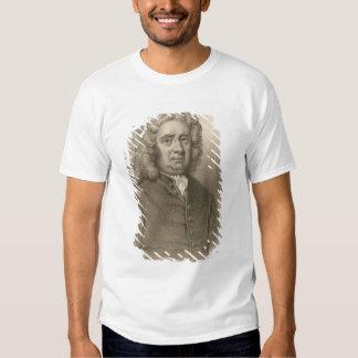 Thomas Southerne Tshirt