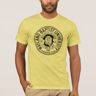 Thompson, Cindy T-Shirt