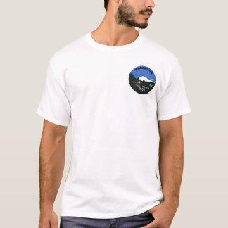 THOMPSON FAMILY REUNION T-Shirt