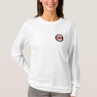 Thompson Warrior T-Shirt