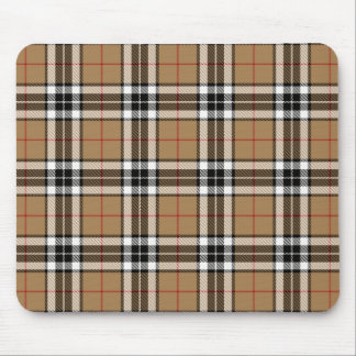 Thomson Camel Mouse Pad