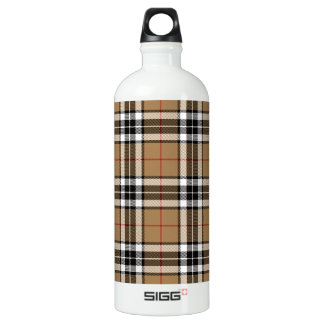 Thomson Camel SIGG Traveller Water Bottle
