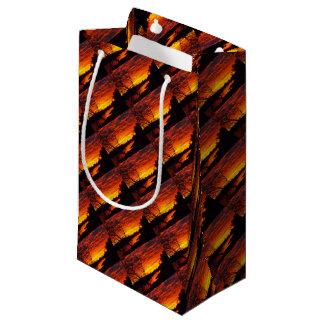 Thomson River sunrise gift bags