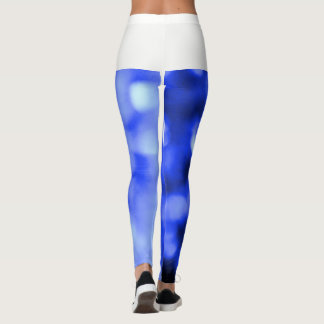 Thong Designer Leggings