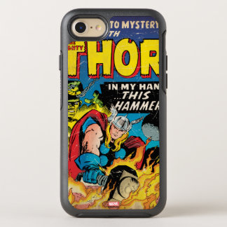 Thor - 120 Sept OtterBox Symmetry iPhone 7 Case