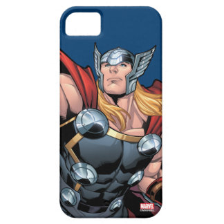 Thor Assemble Case For The iPhone 5