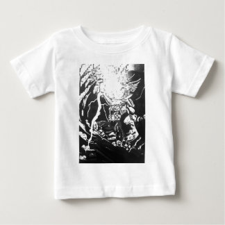 thor baby T-Shirt