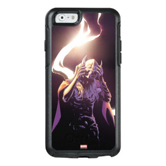Thor Taking Off Helmet OtterBox iPhone 6/6s Case
