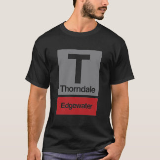 Thordale T-Shirt