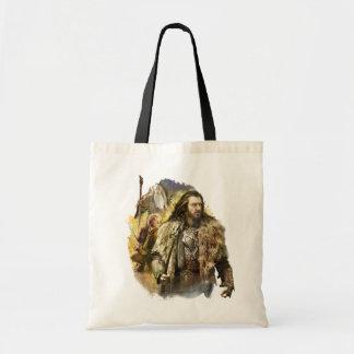 THORIN OAKENSHIELD™, BAGGINS™, Gandalf