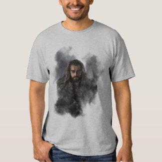THORIN OAKENSHIELD™ Illustration T-shirts