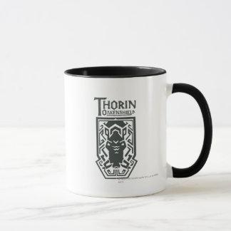 THORIN OAKENSHIELD™ Shield Symbol