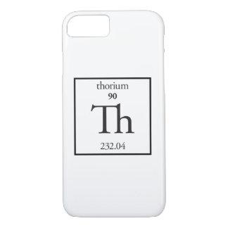 Thorium iPhone 8/7 Case