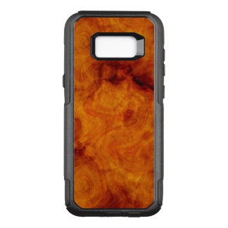 Thoroughly Rusted OtterBox Commuter Samsung Galaxy S8+ Case