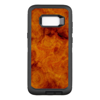 Thoroughly Rusted OtterBox Defender Samsung Galaxy S8+ Case