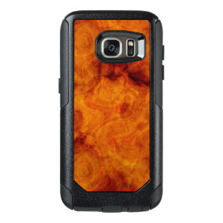 Thoroughly Rusted OtterBox Samsung Galaxy S7 Case