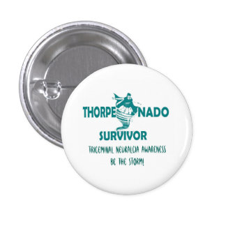 Thorpenado Survivor button