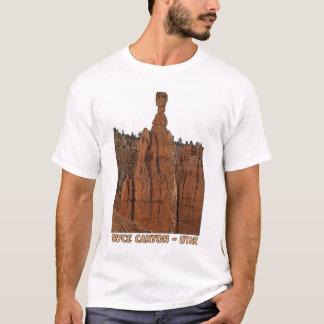 Thor's Hammer - Bryce Canyon T-Shirt