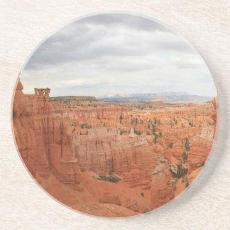 Thor's_Hammer_Bryce_Canyon_Utah, united States Coaster